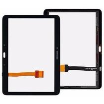 Touch Samsung Galaxy Tab 10.1 P5100 / P5110