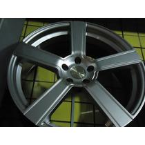 Roda 20 Importada 5x114 Opala Civic Tuckson I30 Sonata Azera