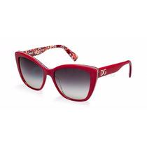Lentes Dolce & Gabbana Dg4216 27928g