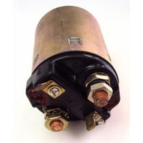 Automatico Partida Del Rey Escort 1.3 1.6 Cht Wap 22939
