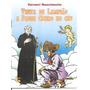 Visita De Lampião A Padre Cícero No Céu - Frete Grátis