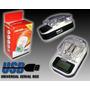Cargador Bateria Lcd Usb