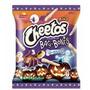 Cheetos Halloween Bag Of Bones Japones De Iogurte Importado