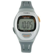 Relógio Timex Unissex Easy Trainer Ti5g94/1.