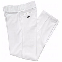 Rawlings Relaxed Fit Warp Pantalon Beisbol Caballero Xl