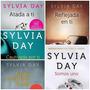 Saga Crossfire Silvia Day En Pdf 5 Libros