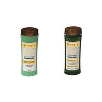 Kit Shampoo + Condicionador Guanxuma Vedis
