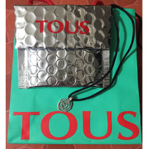 Dije Tous