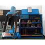 Maquina Prensadora Dayco Wb60
