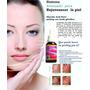 Ácido Glicólico Al 30% 30 Ml Pure, Proced. Alemania Certif
