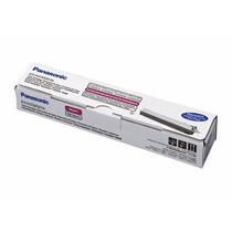 Toner Panasonic Kx-fatm507a Magenta Original-infinity Toners