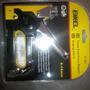 Engrapadora Metalica Tapiceria 4-14mm Exxel + 600 Grapas