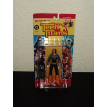 Teen Titans Series 2 Ravager