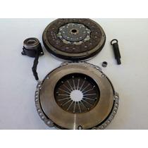 Clutch Luk Kit Jetta A4 Vr6 Gls Glx Dh 99-04 04-06 600009900