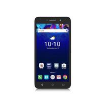 Alcatel Pixi4 (6 ) Lte Telefono Inteligente Desbloqueado 16g