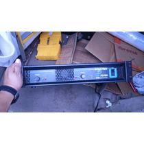 Amplificador Pyle 2200 W