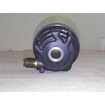 Engrenagem Velocímetro Axis90 Yamaha