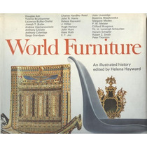 World Furniture.