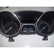 Painel De Instrumento Ford Focus 2.0 2015 Bm5t-10849-bjn