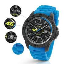 Reloj Yamaha Valentino Rossi By Tw Steel