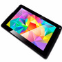 Tablet Pc 7 Lollipop 8gb Wifi Skype Hd Quadcore Bluetooth