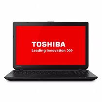 Notebook Toshiba Satellite C55-b5116km 15.6 I3 Promoção !