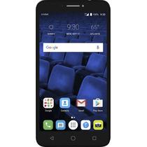 Alcatel Pixi 4 Theatre 16gb 4g Android 6, 6 Pulgadas