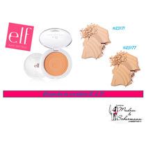 Cosmeticos Elf!! Compactos, Correctores, Kleancolor
