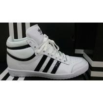 España Botitas Hombre Adidas Zapatillas Online zx0qwIaEn6 0b6b7c454da0c