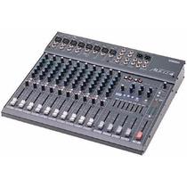 Mesa Yamaha Mx12-4