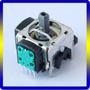 Potenciometro Original Palanca Joystick Para Control Ps3
