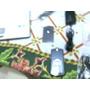 Motorola Rokr E8 Negro.libre.nuevo $1799 Con Envío.
