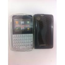 Protector Motorola Ex118 / Ex223 !!!!! Cps