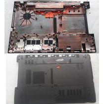 Carcaça Notebook Acer Aspire Base Inferior E1 -521 531 571
