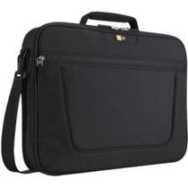 Maleta Para Portátil Case Logic 17.3 Pulgadas Laptop Case (