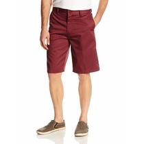 Bermudas Pantalon Caballero Burnsidetalla 34