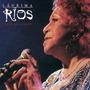 Lágrima Ríos - Canción Para Mi Pueblo - Cd