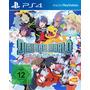 Digimon World Next Order Ps4 Psn Original 2 Pré-venda