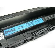 Bateria Dell Inspiron 3421 3521 3721 Vostro 2421 Mr90y 65wh