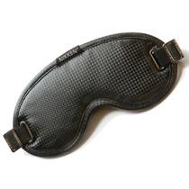 Antifaz Mascara Dormir Nikken Powersleep Mask Altatecnologia