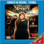 Serie Señora Acero Temporada 2 Formato Hd Original