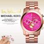 Reloj Michael Kors Mk5931 Exclusivo / Nuevo Original En Caja