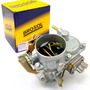 Carburador Fusca Kombi 1500/1600 Gasolina H30 112047 Brosol<br><strong class='ch-price reputation-tooltip-price'>R$ 229<sup>90</sup></strong>