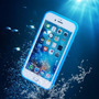 Waterproof Iphone 6/6s Contra Agua Forro Protector