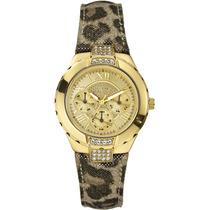 Relógio Guess Feminino 92347lpgsdc4