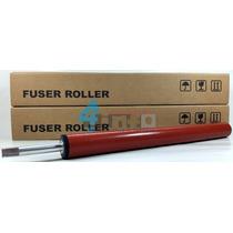 Rolo Pressor Hp Laserjet 1160 / 1320 / P2014 / P2015 Novo !