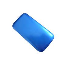 Molde Para Sublimar Carcasa De Motorola G, X, E