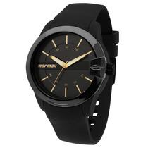 Relógio Mormaii Acqua Pro Gold Modelo Mopc21jah/8p