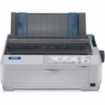 Impresora Matricial Epson Fx-890 (c11c524121)