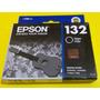 Cartucho Epson 132 - T132120 - 133 - T133120